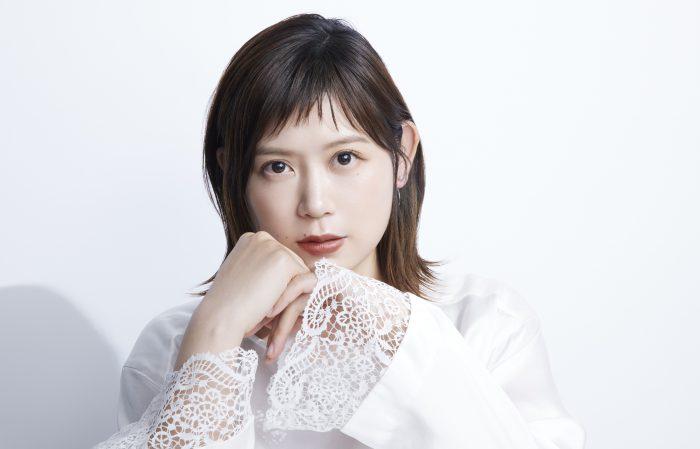 絢香、デビュー15周年アニバーサリーツアーが開催決定