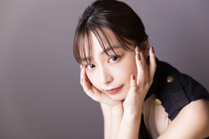 宇垣美里、あふれるチョコレート愛をたっぷり語る!