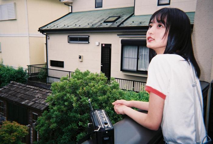 乃木坂46 遠藤さくら出演の新曲MVサイドストーリーが配信開始
