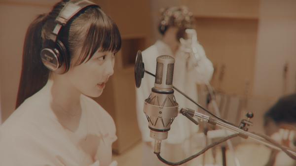本田望結、17歳の誕生日に歌手デビューを発表 自ら作詞の『サクラクライ』6/9配信リリース