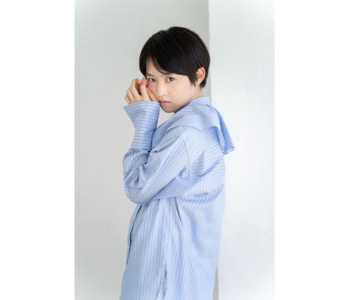 【今夜限定】伊藤万理華出演、『PSO2 ニュージェネシス』の一夜限定CMが放送