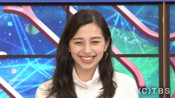 AKB48 本田仁美、IZ*ONE活動終了後に初の日本バラエティ参戦!