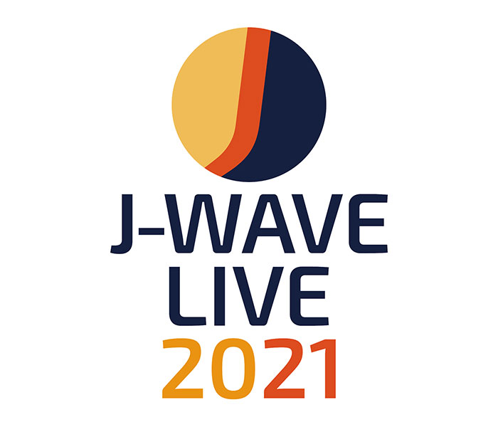 JUJU、マカロニえんぴつ、緑黄色社会、Vaundyの出演決定!「J-WAVE LIVE」追加アーティスト発表