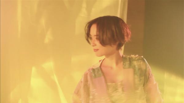 川本真琴、新曲2作のミュージックビデオを同時公開