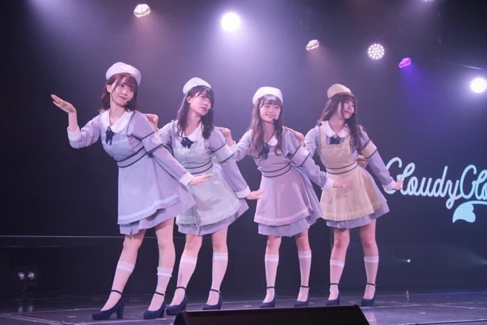 NGT48 中井りかによるプロデュースユニットの詳細が明らかに!「NGT48にも負けないアイドルグループに成⻑させていく」