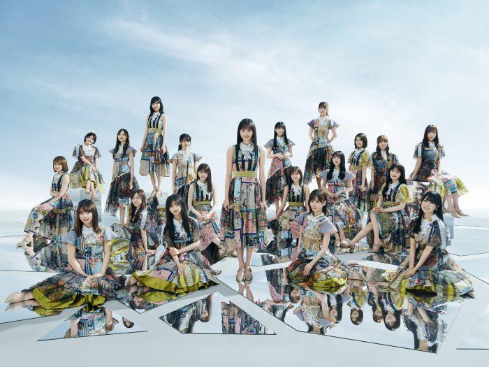 乃木坂46、約2年ぶりの「真夏の全国ツアー2021」開催決定!「乃木坂配信中」ではオリジナルコンテンツを順次配信