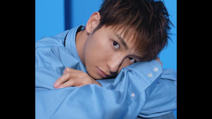 與真司郎、アーティスト活動休止前最後のアルバムから「Say My Name」が「スッキリ」8月テーマソングに決定!