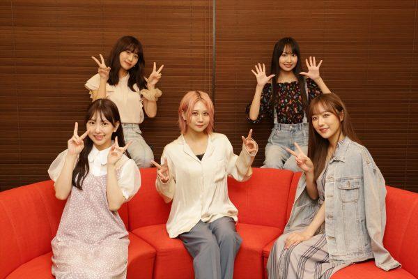 SKE48最新シングル選抜メンバー発表!青海ひなの、野村実代、林美澪が初選抜