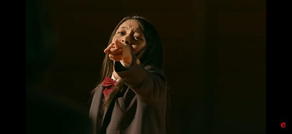 髙石あかり、新曲MVで披露したキレッキレッダンスにファン騒然! 「ダンスがかっこよすぎる」