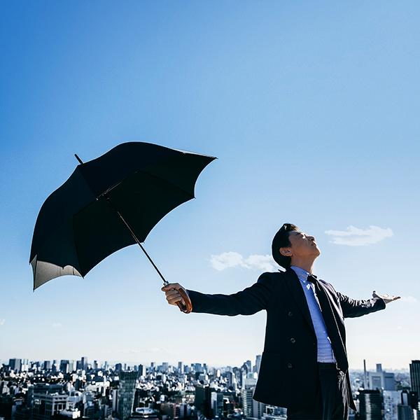 桑田佳祐、ソロ4年ぶりの新作にして初のEPを9月15日にリリース決定!