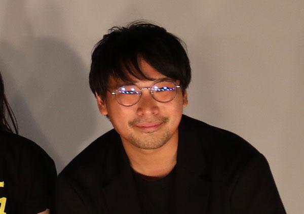 映画『ベイビーわるきゅーれ』初日舞台挨拶に主演・髙石あかり登壇!
