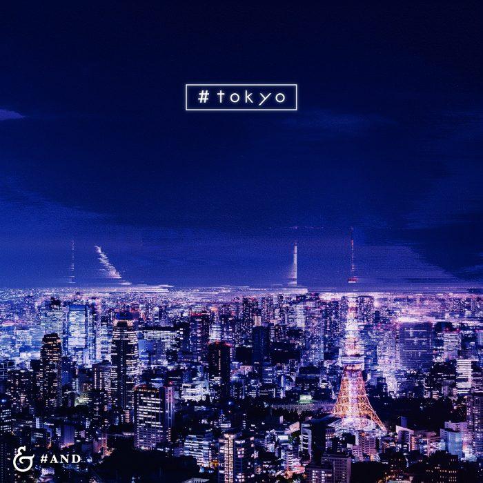 女性ボーカルグループ「&」(アンド)、デビューデジタルシングルが7.21にリリース決定