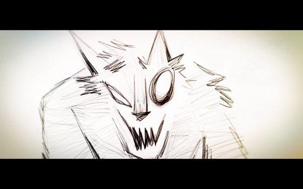 YOASOBI、「怪物」英語バージョン「Monster」が配信リリース