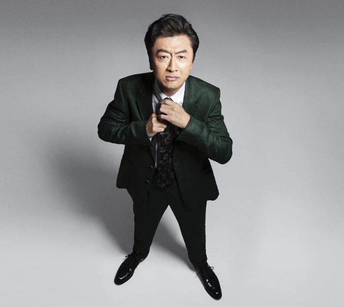 桑田佳祐、レギュラーラジオで未発表の新曲が初オンエア