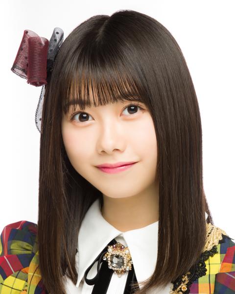 AKB48、1年半ぶりのシングルタイトルは『根も葉もRumor』!谷口めぐ、千葉恵里、西川怜、横山結衣が初選抜入り