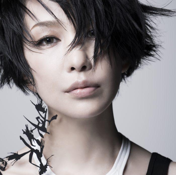 中島美嘉、秋元 康氏作詞の新曲がドラマ『漂着者』の挿入歌に決定