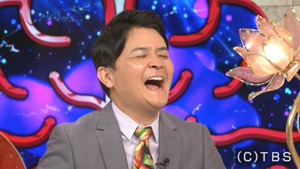 重岡大毅(ジャニーズWEST)となにわ男子が番組初共演!指原莉乃&滝沢カレンは違和感クイズに白熱!!<クイズ!THE違和感>