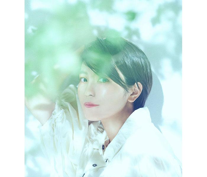miwa、書き下ろしの新曲が映画『総理の夫』の主題歌に決定