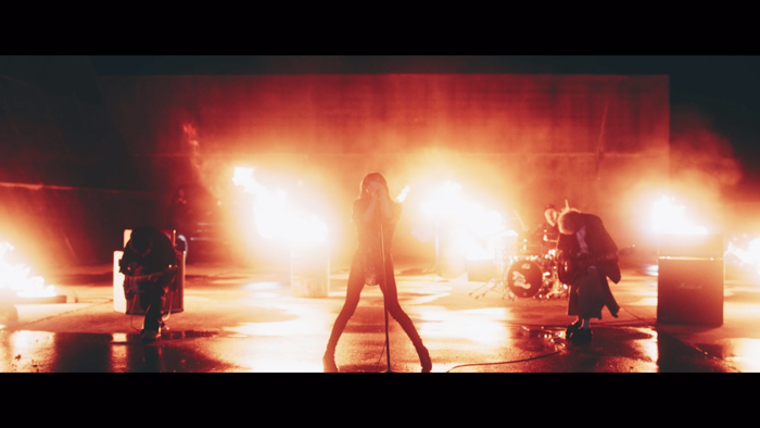 SUPER BEAVER、映画『東京リベンジャーズ』主題歌『名前を呼ぶよ』のMVフルバージョンが解禁