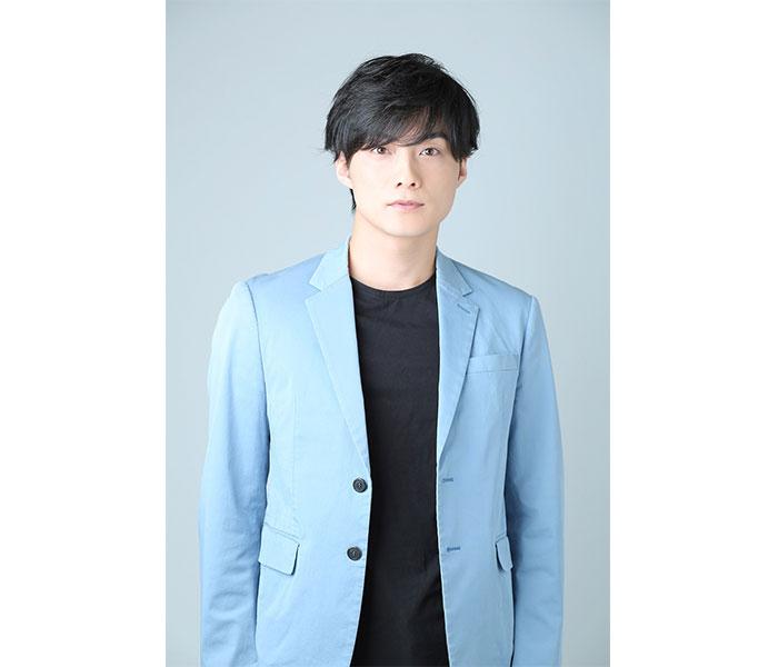 寺西優真、最新デジタルシングル『嘘と地図』が配信スタート