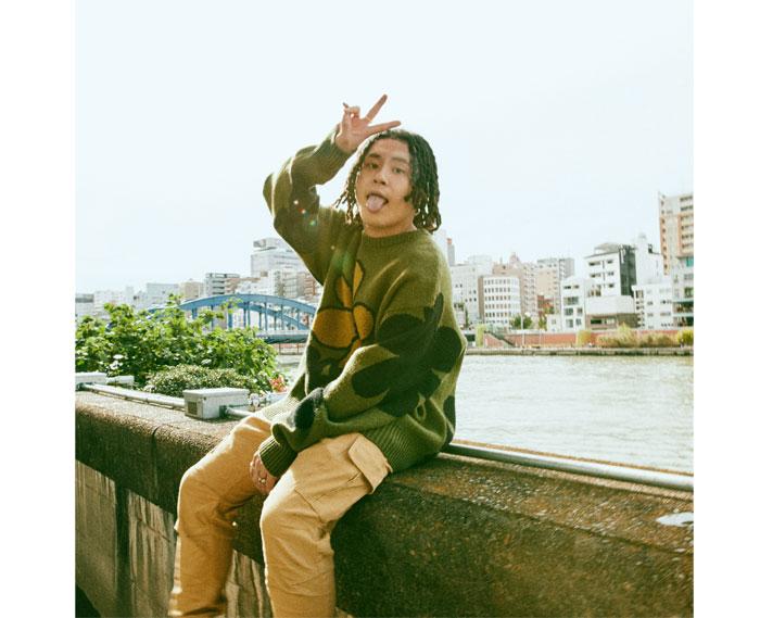 VIGORMAN (変態紳士クラブ) 「大人が言う (Completed ver.) 」 ディレクターに柿本ケンサク、スペシャルゲストに那須川天心を迎えた Music Videoが 8/13公開!
