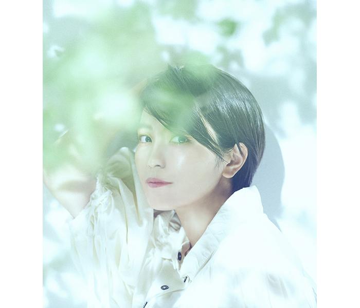 miwa、新曲『神無-KANNA-』のMVを公開!主題歌を務める映画『神在月のこども』とのコラボレーションが実現