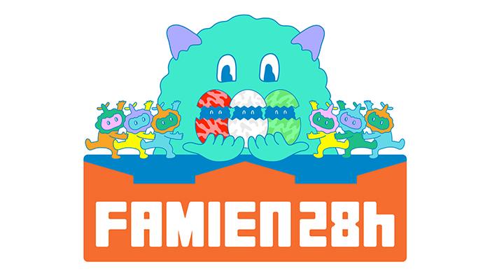 私立恵比寿中学、「ファミえん2021」中止を発表。同時刻に28時間YouTube生配信開催を急遽決定