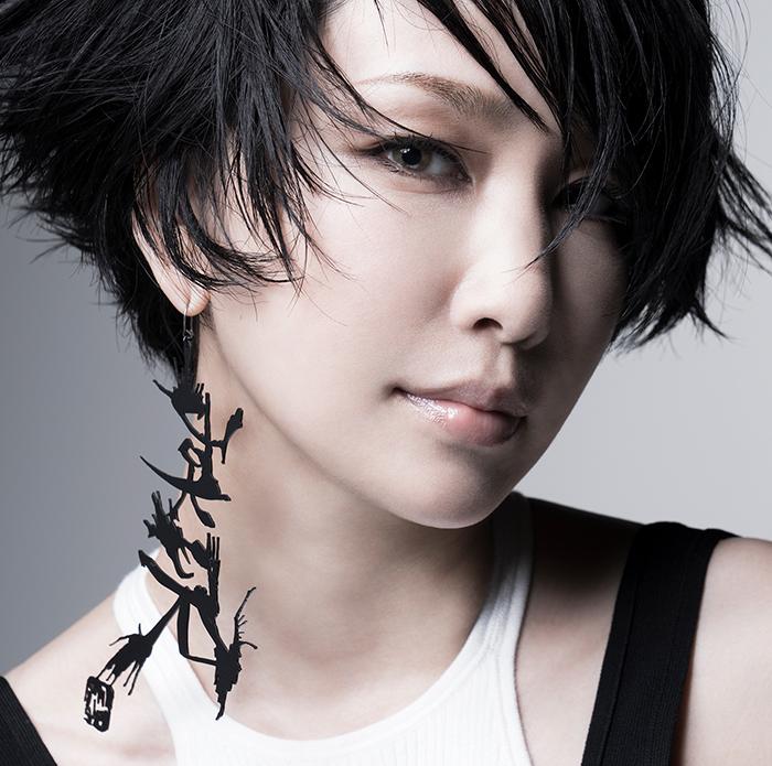 中島美嘉、デビュー20周年を記念してパシフィコ横浜公演などの特別番組を2カ月にわたって放送