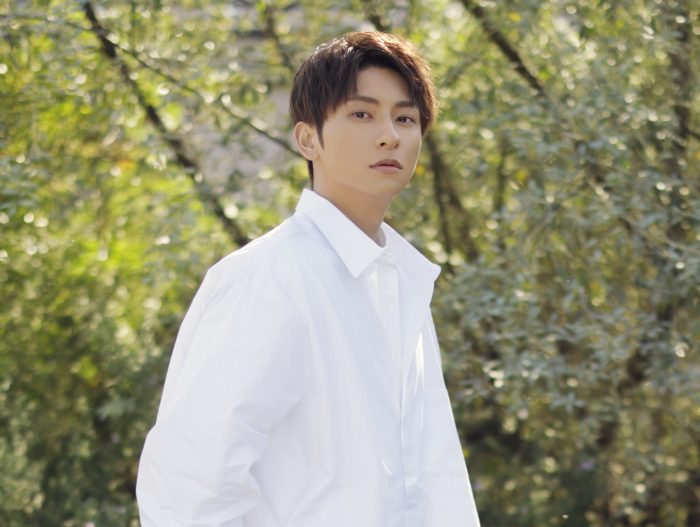 AAA 與真司郎のドキュメンタリー映像がdTVにて独占配信