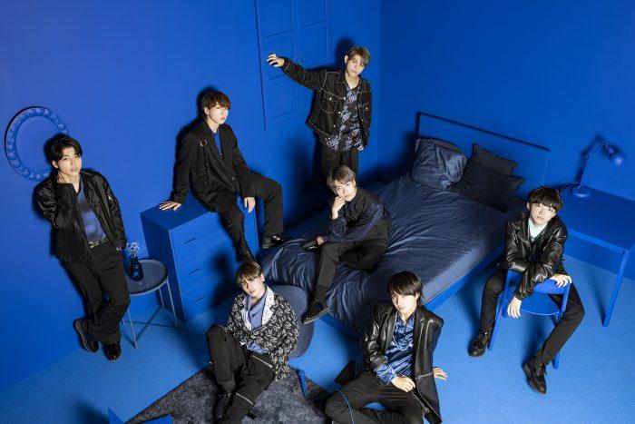 SKY-HI主催オーディションで誕生したBE:FIRST、「Shining One」MVが800万回再生突破