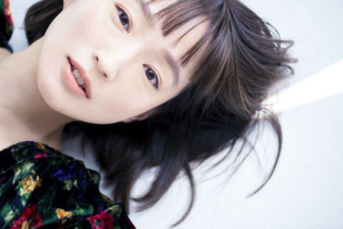 安藤裕子、新曲「ReadyReady」のリリックビデオがプレミア公開