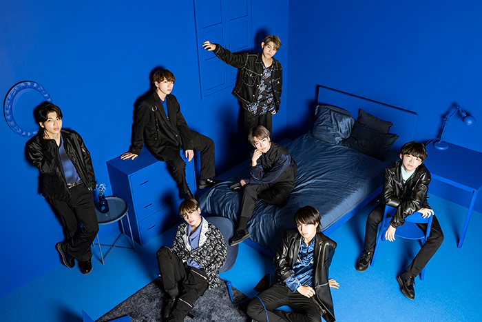 SKY-HI主催オーディション「THE FIRST」から生まれた『BE:FIRST』がプレデビュー曲「Shining One」のMVをプレミア公開