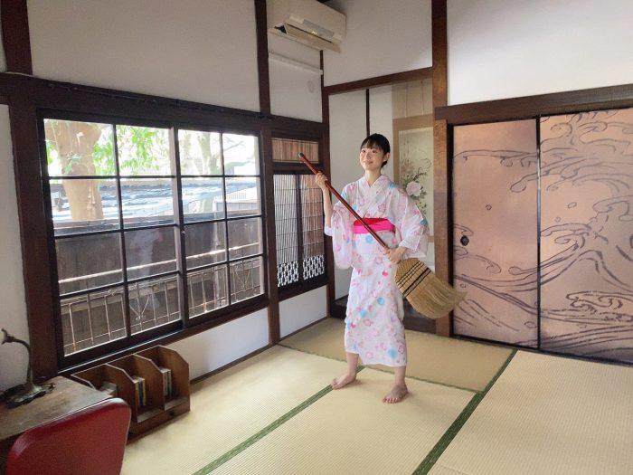AKB48 山内瑞葵、10代最後の夏を収めたソログラビア掲載! 新連載もスタート