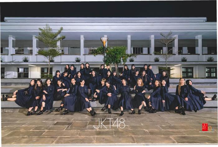 「TIF ASIA TOUR KICK OFF」に海外48グループ6組が出演決定