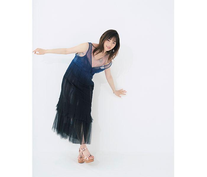 西野七瀬、女優としてキャリアを重ねる『いま』に迫る<FLASH>