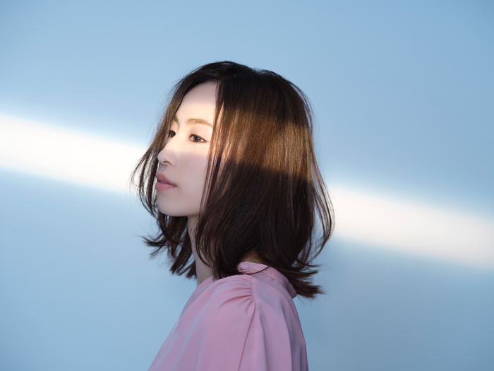 Uru、最新シングル「Love Song」初回盤収録のダイジェストムービー公開