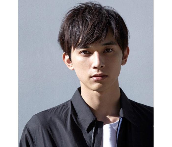 吉沢亮が2年ぶりに「TGC」出演! 松村沙友理&西野七瀬の出演も決定