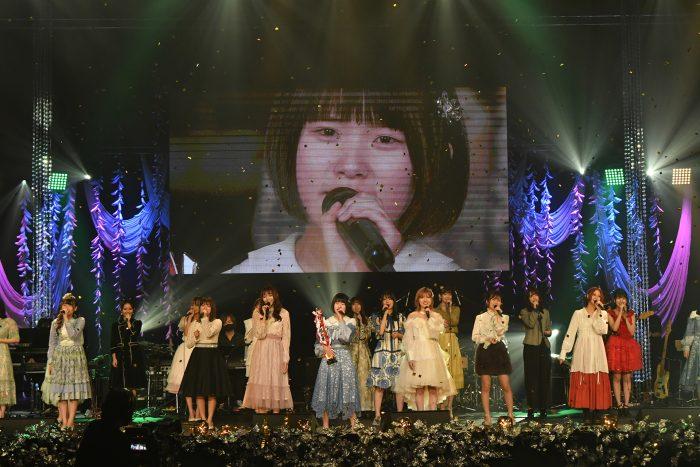 「AKB48グループ歌唱力No.1決定戦」第4回大会の開催決定