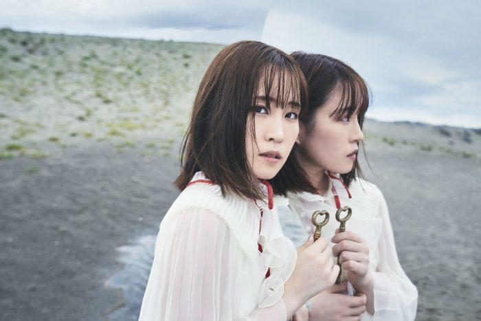 声優・鈴木みのり、11月に待望の新曲『サイハテ』をリリース