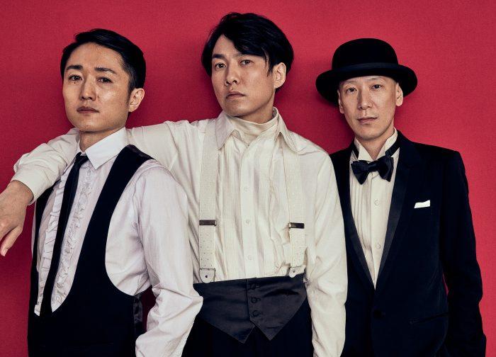 フジファブリック、「フジフレンドパーク2021」9/16公演にsumikaの出演が決定