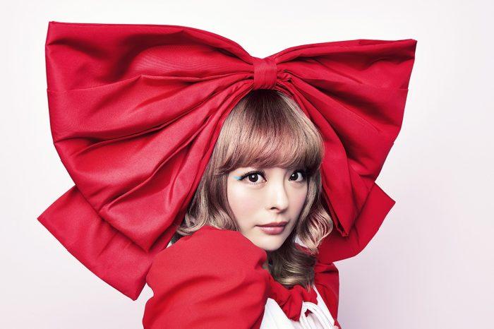 きゃりーぱみゅぱみゅ、デビュー10周年記念日に新曲「原点回避」を発表! アニバーサリーツアーも開催決定