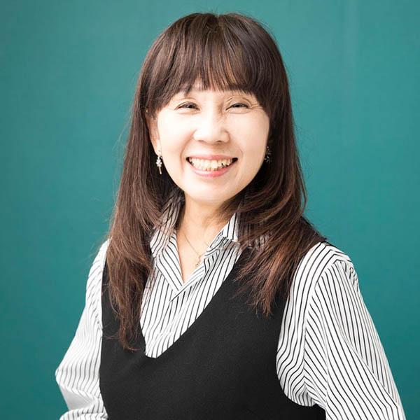 誕生日を迎える『カッコウの許嫁』凪の妹・幸ちゃんへ、えなこ・・SKY-HI・浪川大輔らがコメント