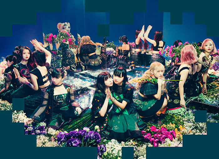 ZOC、ツアー最終公演のライブ映像をYouTube上にて公開!12/17(金)中野サンプラザワンマンの最速チケットが販売スタート!