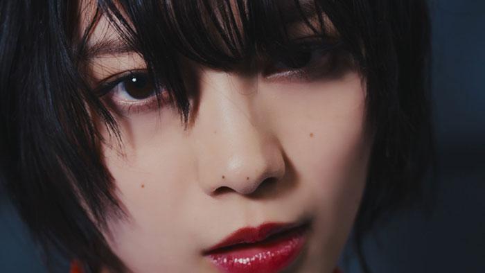 櫻坂46、3rdシングル収録の森田ひかるセンター曲『Dead end』MUSIC VIDEO公開!