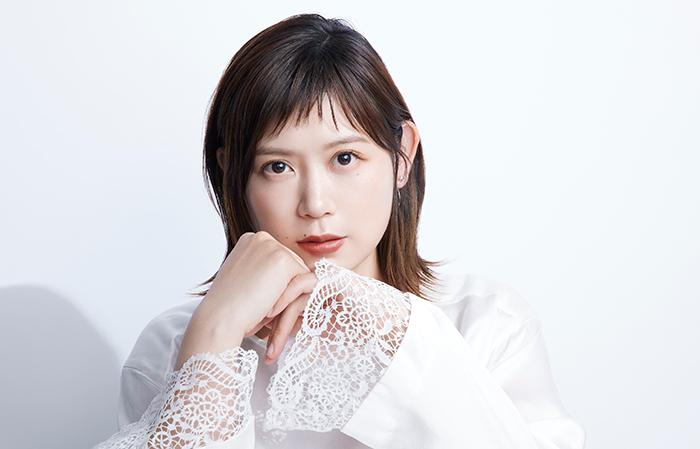 絢香、映画『ペルセポネーの泪』主題歌を楽曲提供