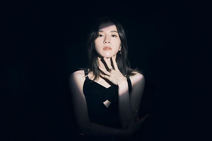 milet、待望の2ndアルバム「visions」発売決定