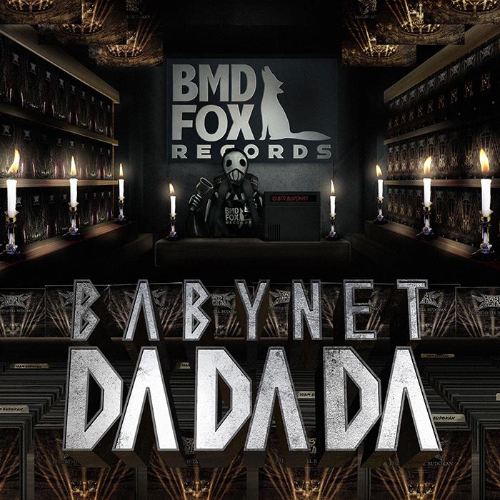 BABYMETAL、テレショップ番組「ベビネットDA DA DA」をオフィシャルYouTubeチャンネルで配信決定