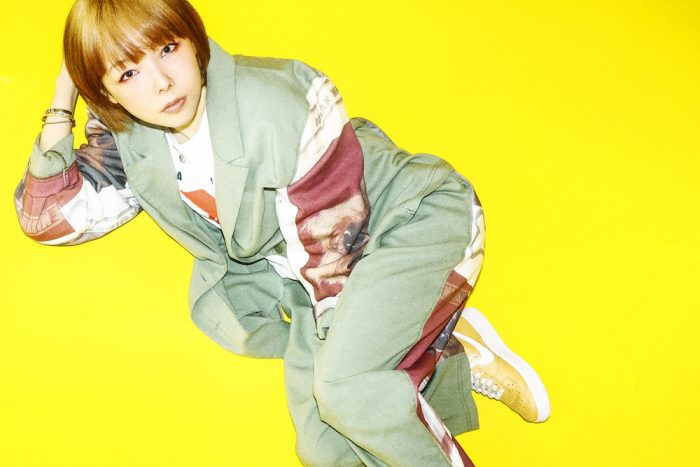 aiko、新曲「食べた愛」がラジオで初オンエア決定