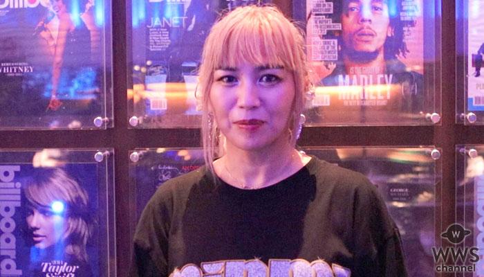 【動画】19周年を迎えたMINMIがビルボードライブ東京でアーティストとして熱い思いを語る!