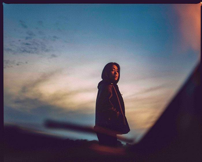 宇多田ヒカル、新曲が10月スタートTBS系金曜ドラマ「最愛」主題歌に決定